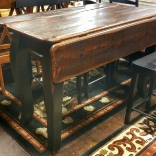 Giant French Table @UL Store UL-150 In Stock
