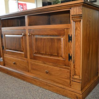 Empire Entertainment Center @ Baton Rouge In Stock BR-208