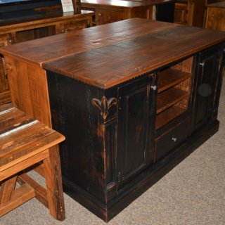 Fleur De Lis Entertainment Center @ Baton Rouge BR-210 SOLD