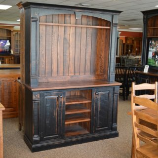 Stock Furniture Baton Rouge Store Archives All Wood Furniture