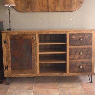 Midcity Entertainment Center @ Baton Rouge In Stock BR-204