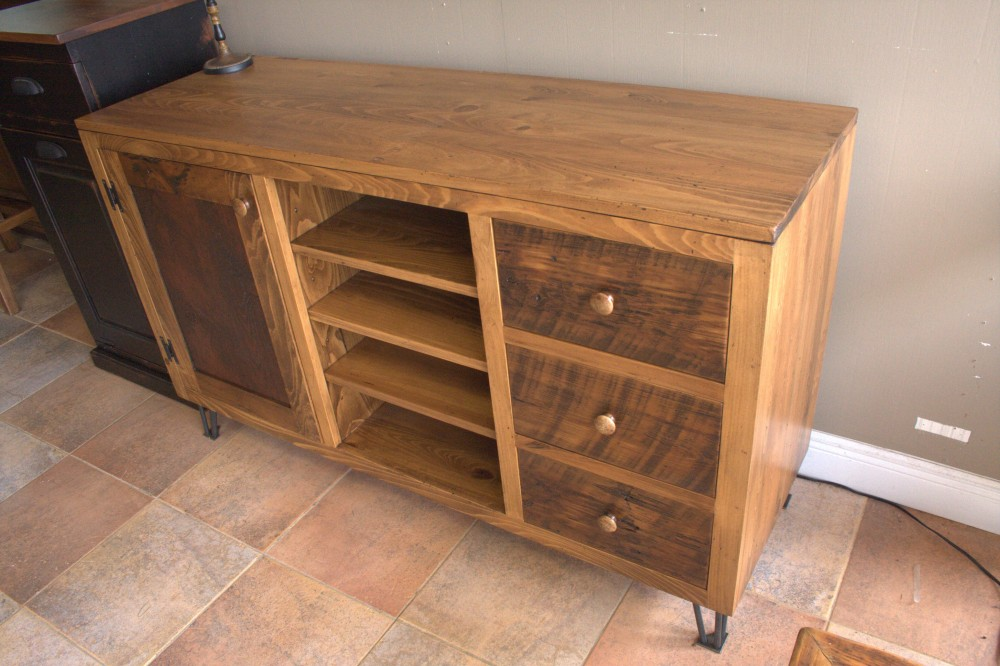 Midcity Entertainment Center Baton Rouge In Stock Br 204