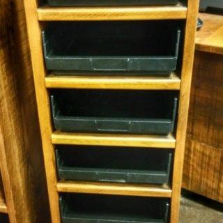 7 Day Bookcase @UL Store UL-154 In Stock