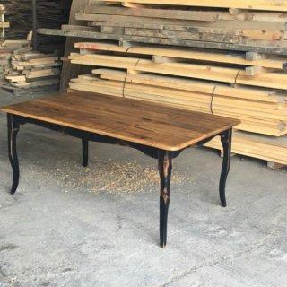 6′ Creole Table