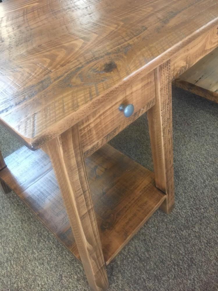 Bombay Desk Baton Rouge Br 220 All Wood Furniture