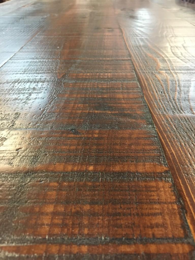 25 Best Wood Furniture Lafayette La
