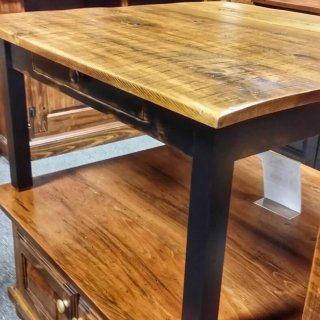 Cypress Coffee Table @UL Store UL-186 In Stock