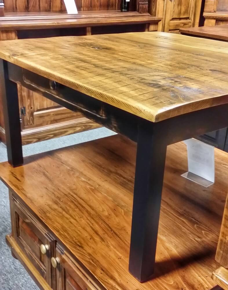 Filed Under: Stock Furniture UL Store Lafayette Tagged With: Coffee