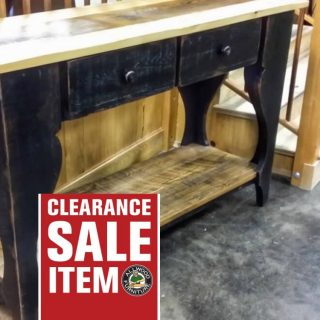 Giant French Classique Server @UL Store UL-195 In Stock
