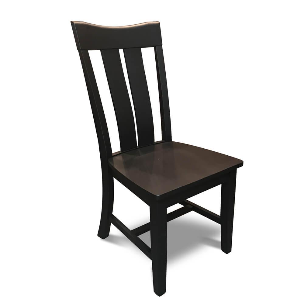 Ava Chair C 13