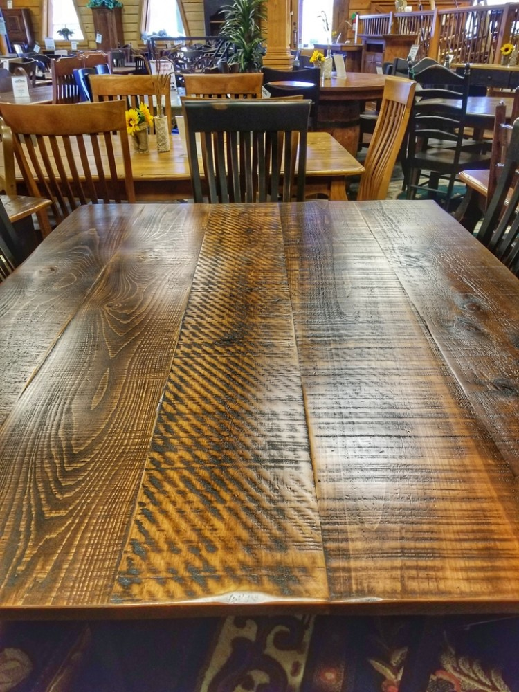 5 39 Long Cabriole Table Ul Store Ul 219 In Stock All