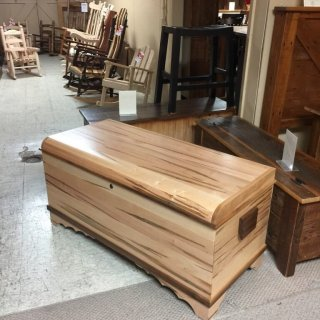 Amish Chest @ Pinhook PH-218 In Stock