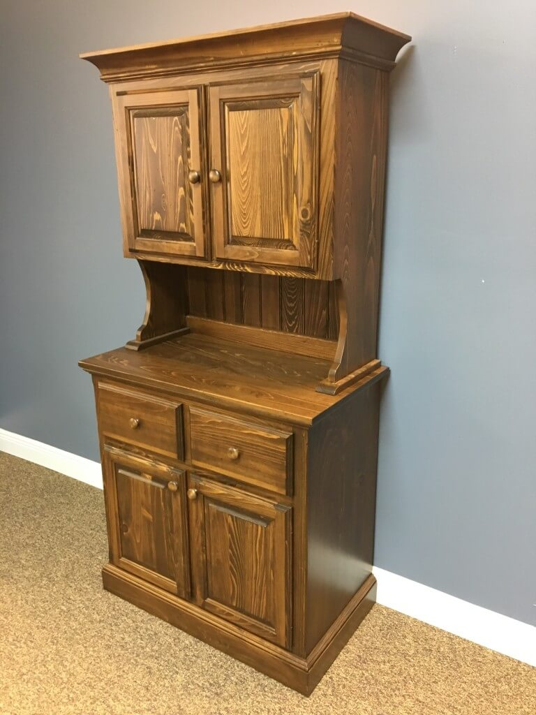 all wood pictures furniture
