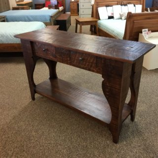 Giant Classique Sofa Table @ Baton Rouge in Stock BR-372