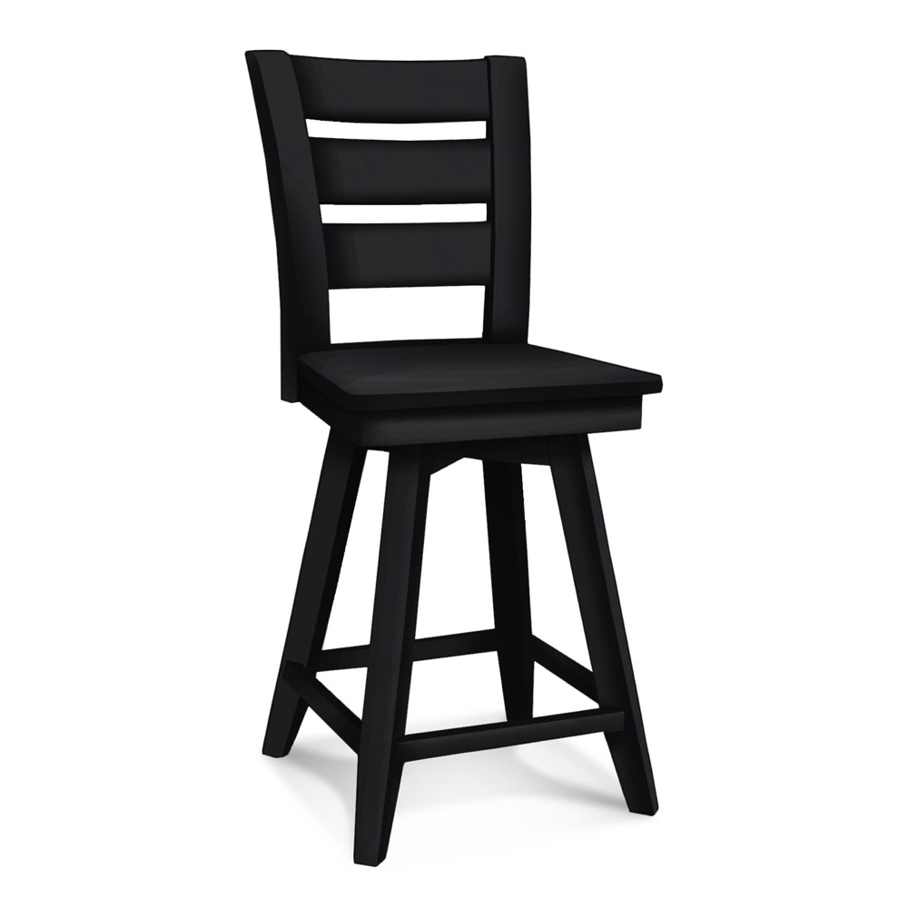 Tuscany Swivel Stool S 292swb