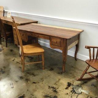 Creole Desk @ Pinhook In Stock PH-271