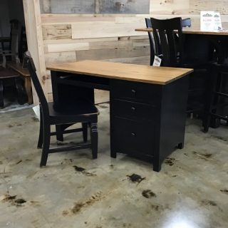 New Cypress Desk @ Pinhook In Stock PH-280