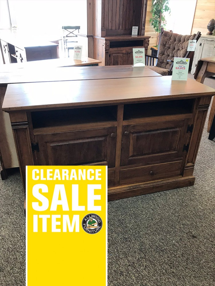 5 Empire Tv Stand Baton Rouge In Stock Br 4006 All