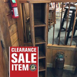 Cigar Cubby Holder @ UL Store In Stock UL-402