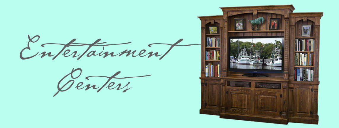 Handcrafted In Carencro La Welcome To All Wood Furniture