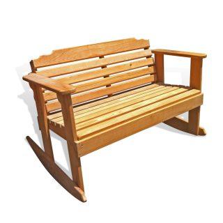 Superb Cypress Outdoor Furniture All Wood Furniture Unemploymentrelief Wooden Chair Designs For Living Room Unemploymentrelieforg