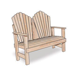 Phenomenal Cypress Outdoor Furniture All Wood Furniture Unemploymentrelief Wooden Chair Designs For Living Room Unemploymentrelieforg